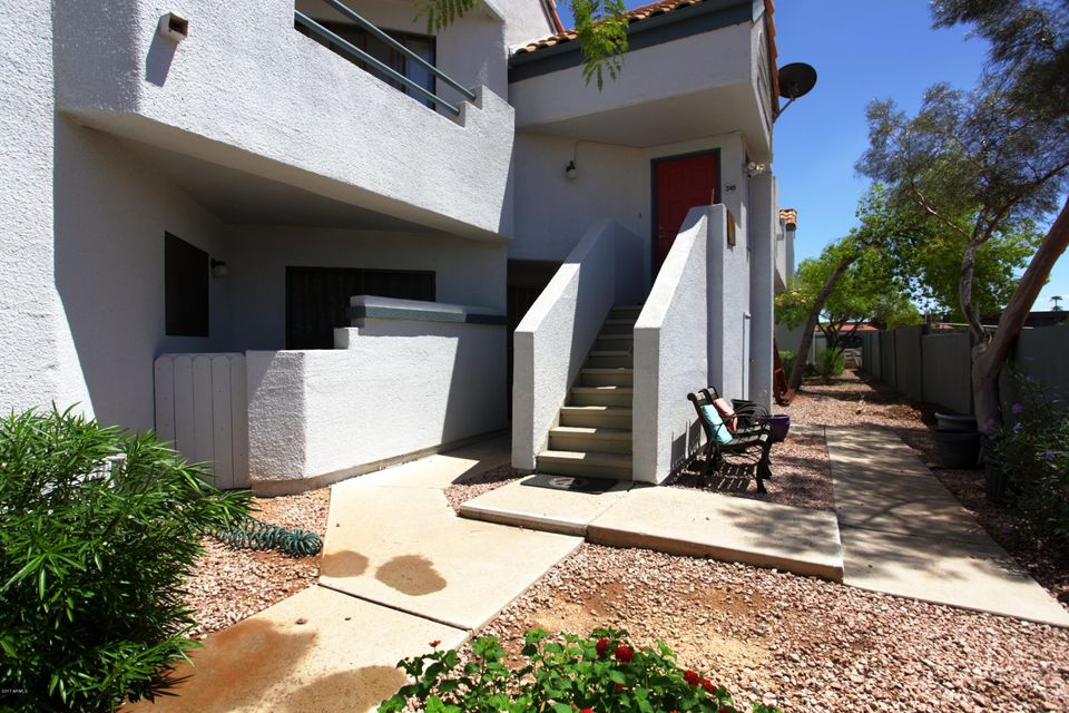 1800 W ELLIOT Road 145, Chandler, AZ 85224