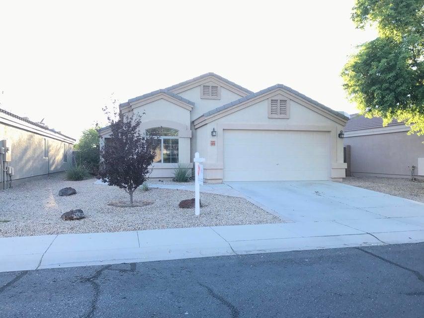 14816 N 130TH Lane, El Mirage, AZ 85335