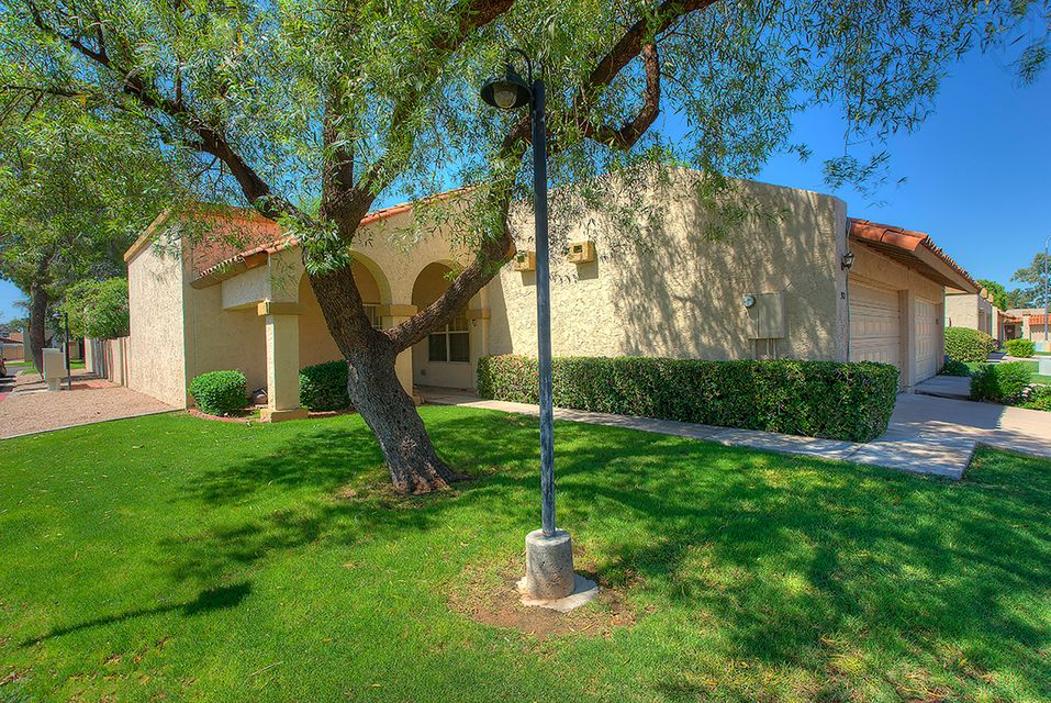 1930 S WESTWOOD Street 30, Mesa, AZ 85210