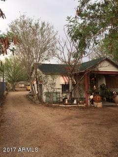 1714 E MADISON Street, Phoenix, AZ 85034
