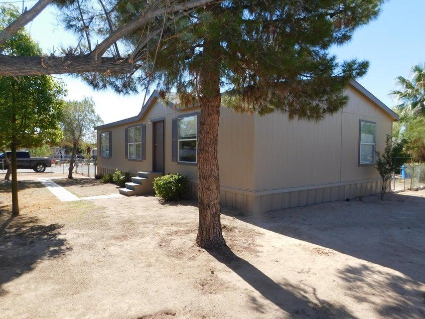 10702 N BATTLEFORD Drive, Casa Grande, AZ 85122