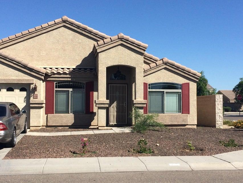 11140 W Hazelwood Street, Phoenix, AZ 85037