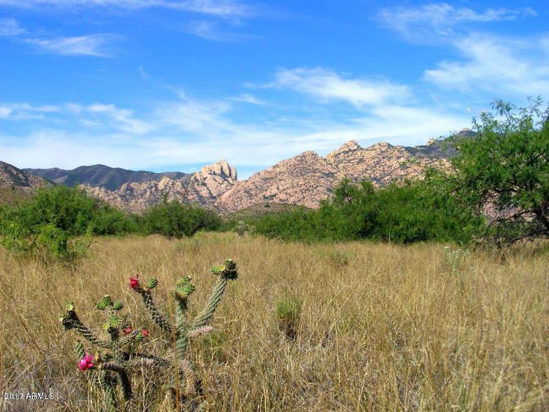 200 AC on Ironwood Road, Cochise, AZ 85606