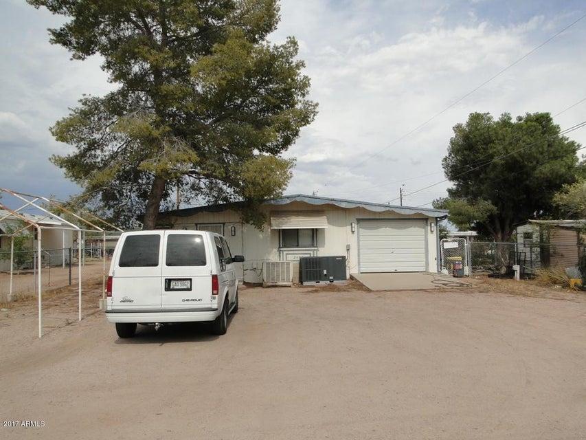 2495 W TEPEE Street, Apache Junction, AZ 85120