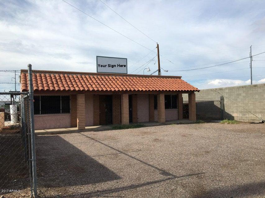 6344 W ORANGEWOOD Avenue, Glendale, AZ 85301