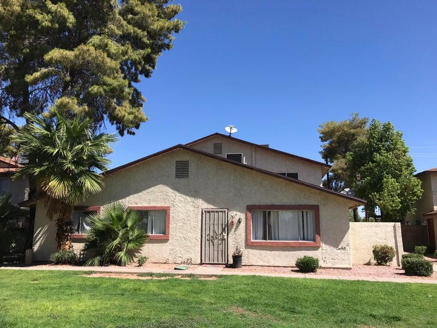 860 E Brown Road 61, Mesa, AZ 85203