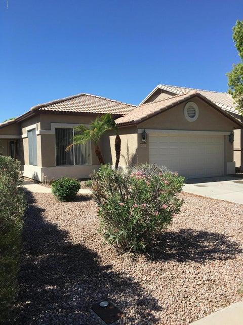 8547 W LAUREL Lane, Peoria, AZ 85345