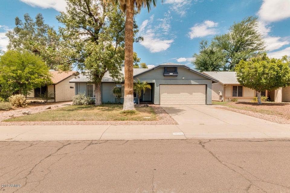 238 W PIUTE Avenue, Phoenix, AZ 85027