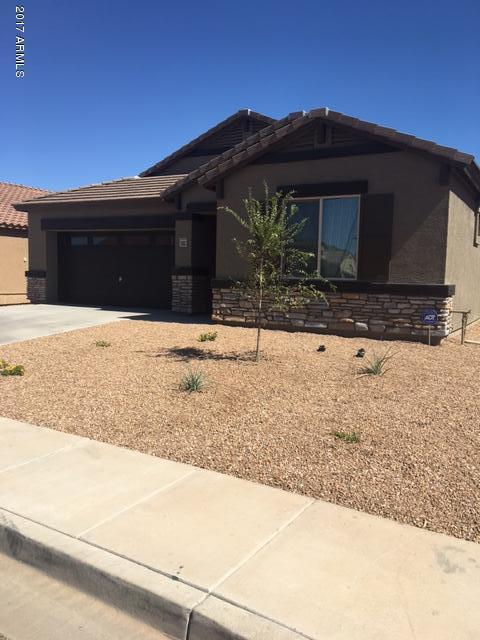 1868 E ANGELICA Street, Casa Grande, AZ 85122
