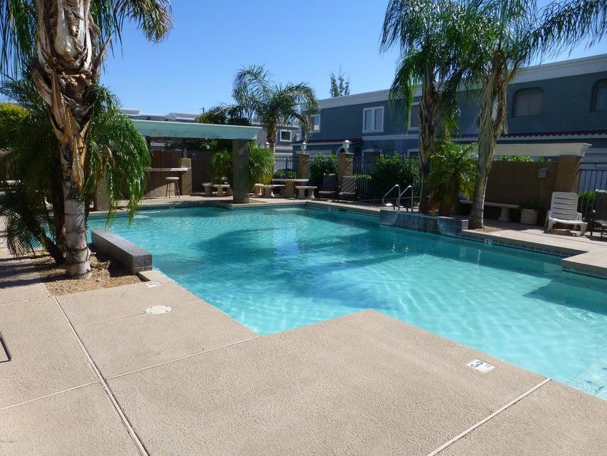 1610 W OREGON Avenue, Phoenix, AZ 85015