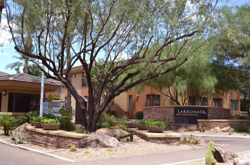 6900 E PRINCESS Drive 1121, Phoenix, AZ 85054