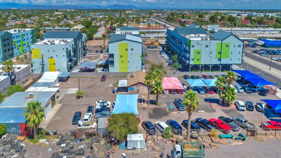 2330 W MAIN Street Mesa, AZ 85201 - MLS #: 5643796