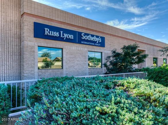 8715 W UNION HILLS Drive 102, Peoria, AZ 85382