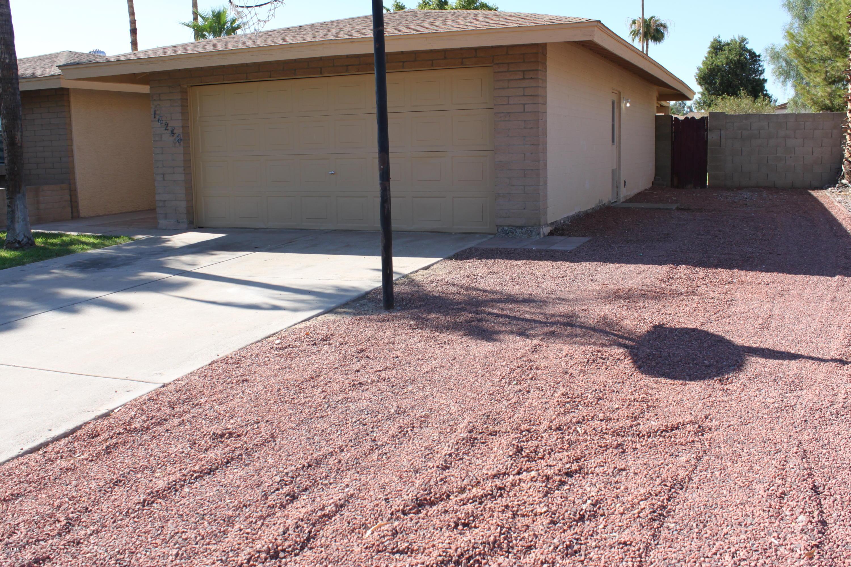 16246 N 45TH Avenue, Glendale, AZ 85306