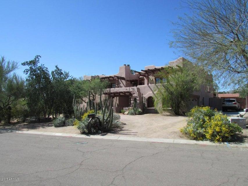 12014 S 35TH Court, Phoenix, AZ 85044