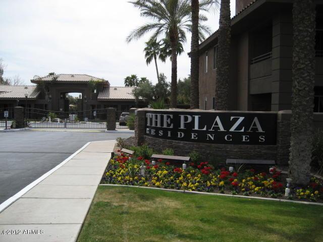 7009 E ACOMA Drive 2037, Scottsdale, AZ 85254