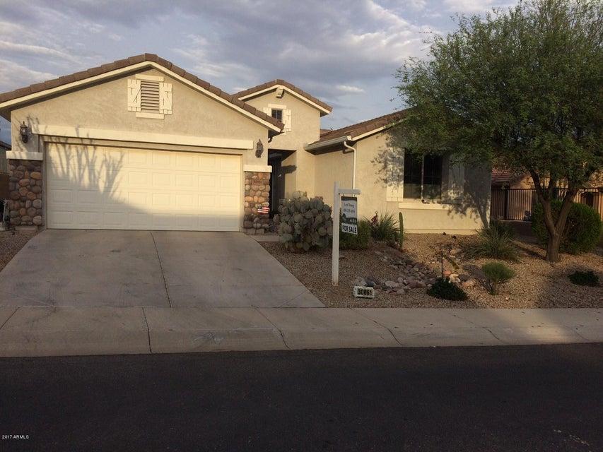 30861 N GLORY Grove, San Tan Valley, AZ 85143