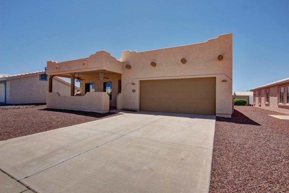 2101 S MERIDIAN Road 17, Apache Junction, AZ 85120