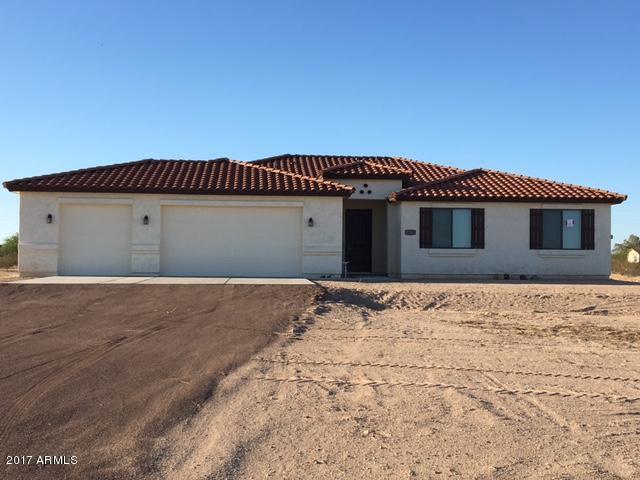 14818 E MORNING VISTA Lane, Scottsdale, AZ 85262