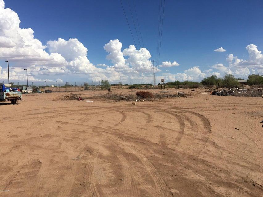 40521 W MAGNOLIA Road Lot 0, Maricopa, AZ 85138