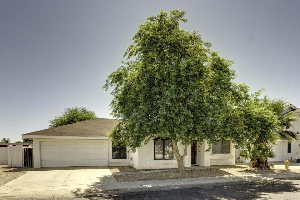 19039 N 33RD Way, Phoenix, AZ 85050