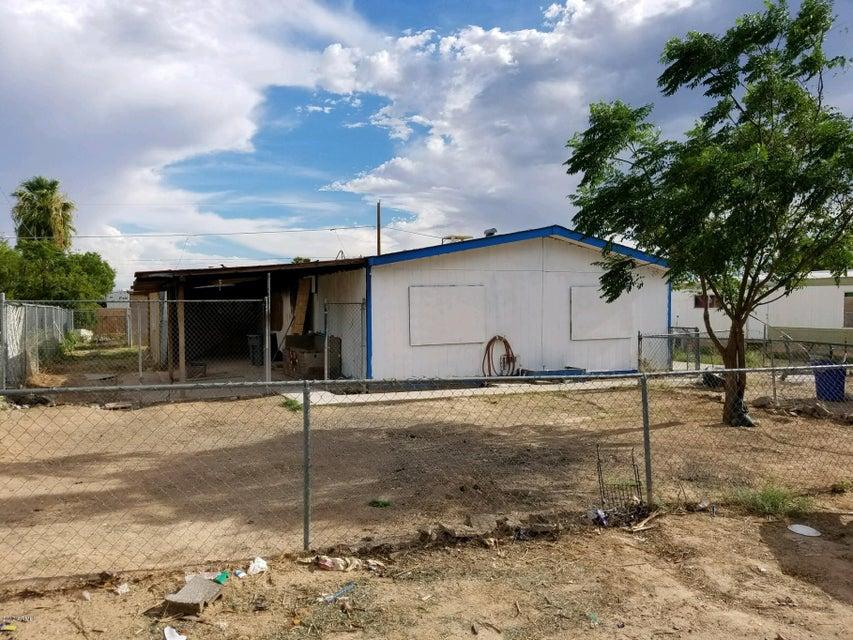 13639 W MARYLAND Avenue, Litchfield Park, AZ 85340
