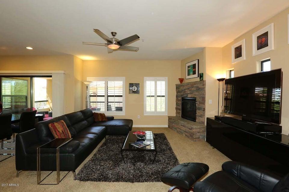 21320 N 56TH Street 2035, Phoenix, AZ 85054