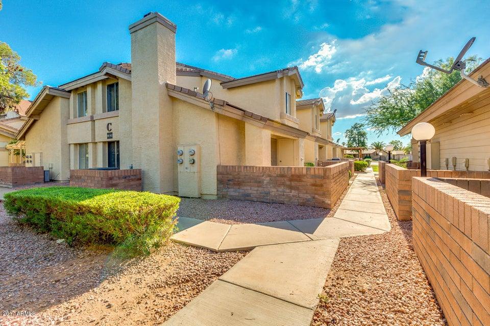 2201 N COMANCHE Drive 1015, Chandler, AZ 85224
