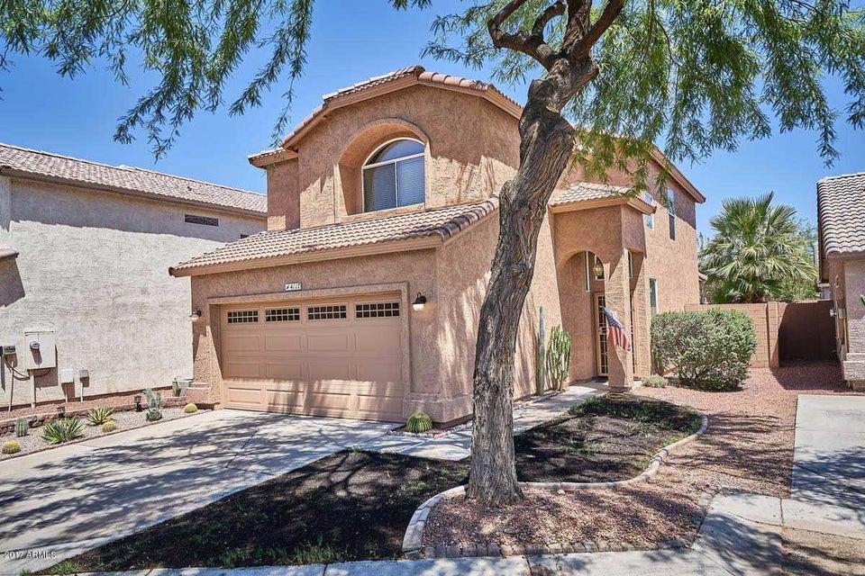 4117 E La Salle Street, Phoenix, AZ 85040