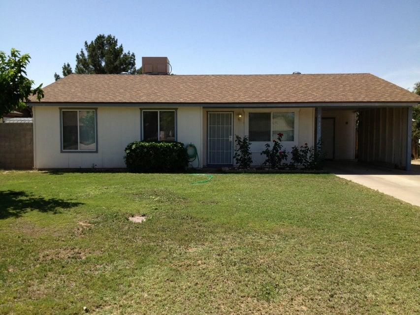 6527 W MOUNTAIN VIEW Road, Glendale, AZ 85302