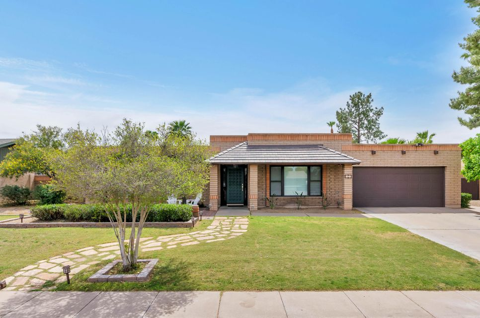 9 E WINGED FOOT Road, Phoenix, AZ 85022