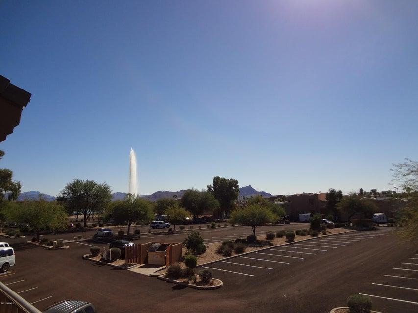 16853 E PALISADES Boulevard 204, Fountain Hills, AZ 85268