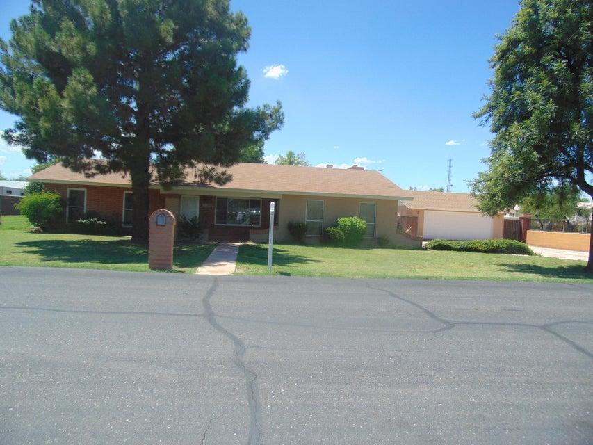 1000 S Kingston Street, Chandler, AZ 85286