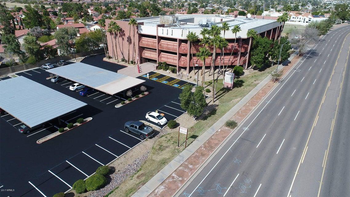 14040 N CAVE CREEK Road 305A, Phoenix, AZ 85022