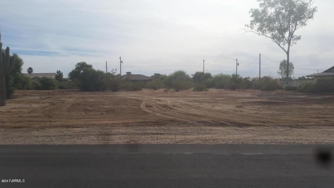 6915 E HALIFAX Drive, Mesa, AZ 85207