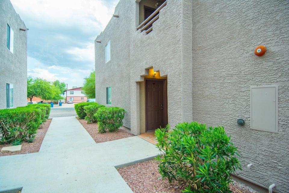 510 E 10TH Avenue D2, Apache Junction, AZ 85119