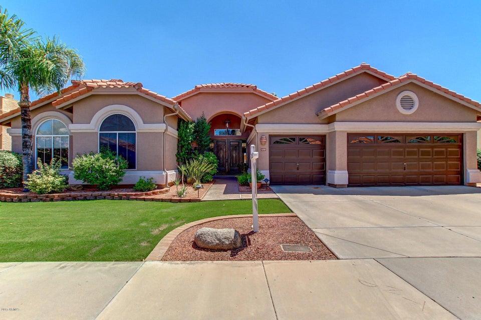 4709 E HEARN Road, Phoenix, AZ 85032
