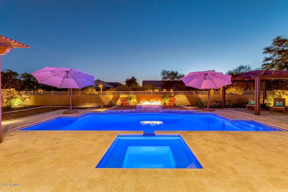 2302 N 159th Drive, Goodyear, AZ 85395