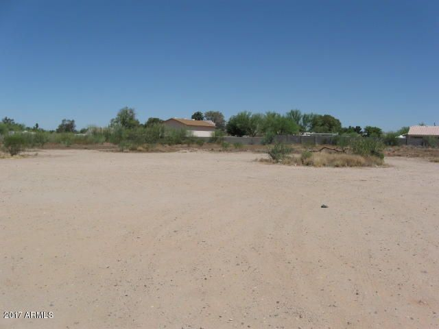 9112 E SOUTHERN Avenue Lot 26, 27, 28, Mesa, AZ 85209