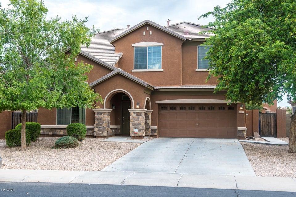2887 E KELLY Drive, Gilbert, AZ 85298