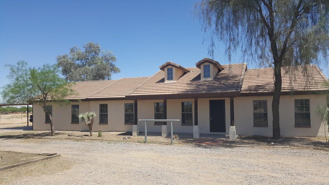 12325 N PINTO Drive, Maricopa, AZ 85139