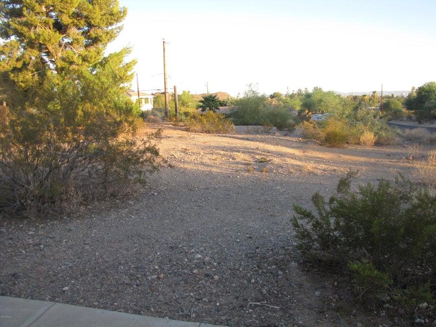 1501 E LAS PALMARITAS Drive Lot 1, Phoenix, AZ 85020