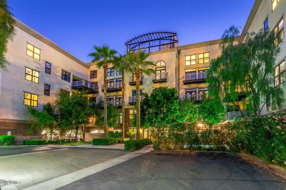 914 E OSBORN Road 216, Phoenix, AZ 85014
