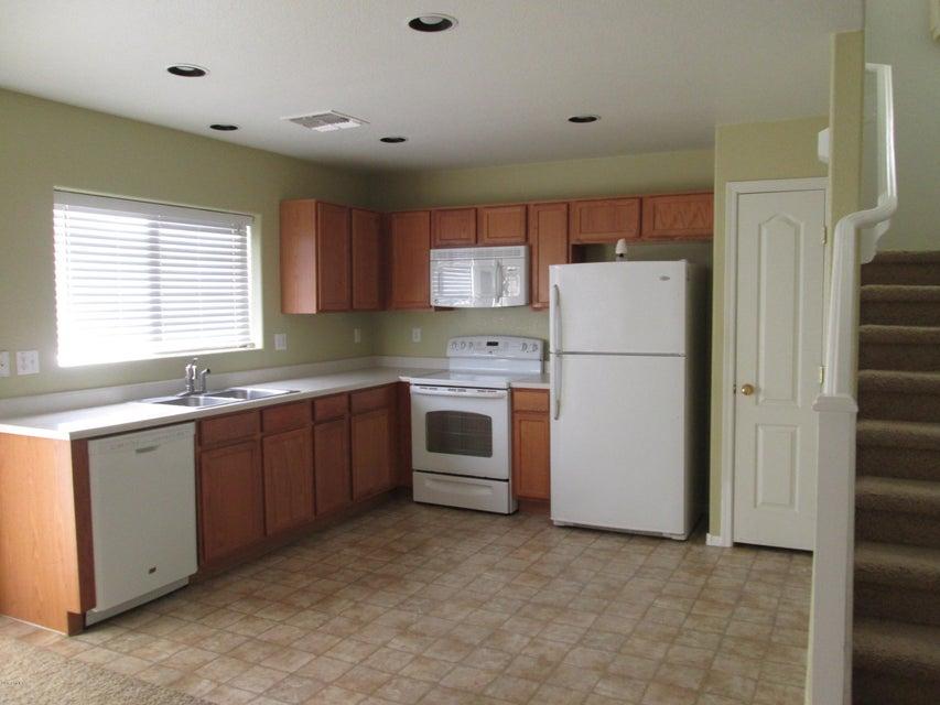 6441 W CONSTANCE Way, Laveen, AZ 85339