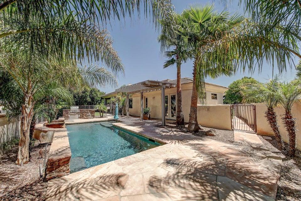 2625 N 24TH Street 1, Mesa, AZ 85213