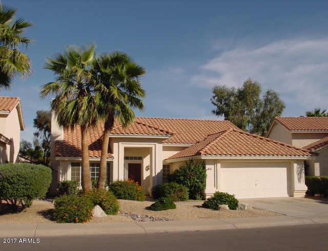 9019 E CONIESON Road, Scottsdale, AZ 85260