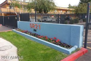 701 S ROOSEVELT Street 202, Tempe, AZ 85281