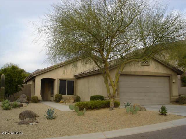 10486 E RAINTREE Drive, Scottsdale, AZ 85255