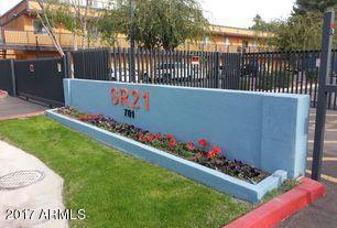 701 S ROOSEVELT Street 210, Tempe, AZ 85281
