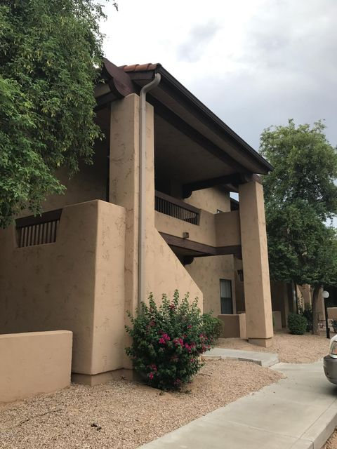 1351 N PLEASANT Drive 2054, Chandler, AZ 85225